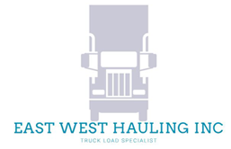 East West Hauling Inc
